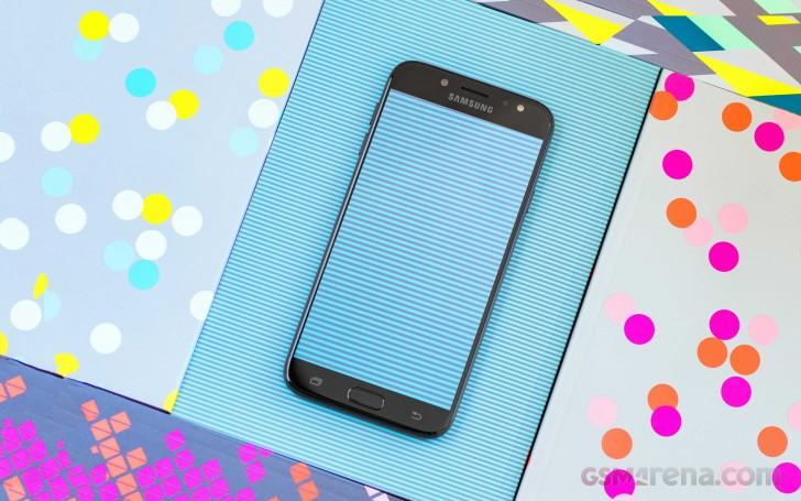 Samsung Q2 2018 guidance falls short of expectations