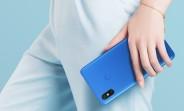 Xiaomi Mi Max 3 Pro spotted on Qualcomm's website