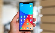 Xiaomi Pocophone F1 to become the cheapest Snapdragon 845 phone