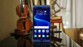 gsmarena com | Honor View 10 variant with 8 GB RAM arriving