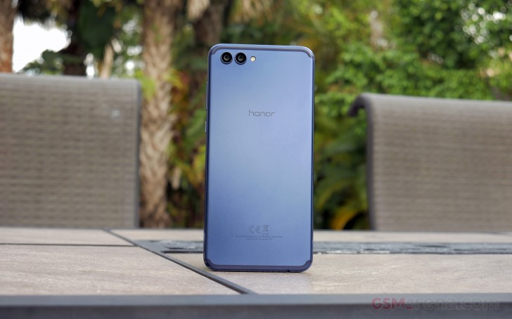 Image result for Honor View 10 variant with 8 GB RAM incoming on August 14