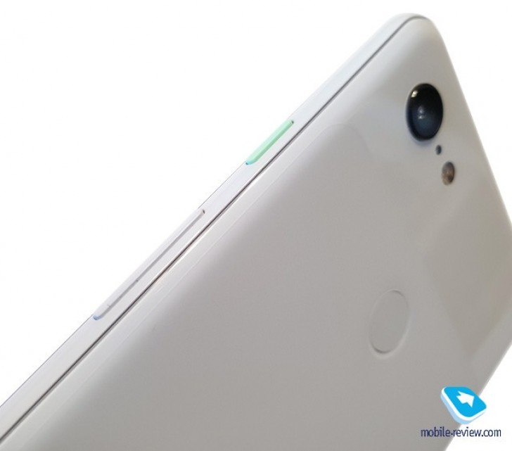 Pixel 3 XL review appears – pricing, features, camera