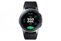 Galaxy Watch Golf Edition