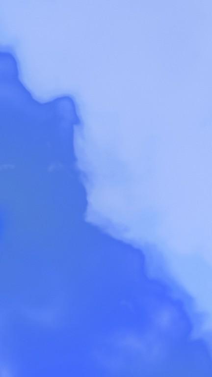 gsmarena 006 - تسريب الخلفيات القادمة لهاتف Pixel 3 بجودة فائقة الدقة ومتاحة للتحميل