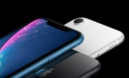Dissecting the Apple iPhone XR: what you gain vs what you lose