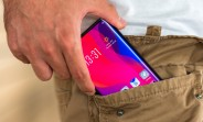 The Oppo Find X could become the first phone with 10GB of RAM
