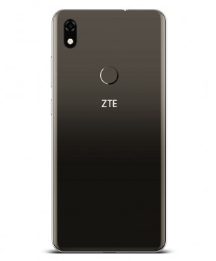 ZTE Blade Max 2S