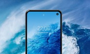 Samsung Galaxy S10 Lite and S10 Plus benchmarks appear