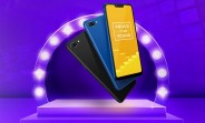 Realme C1 (2019) second flash sale set for tomorrow