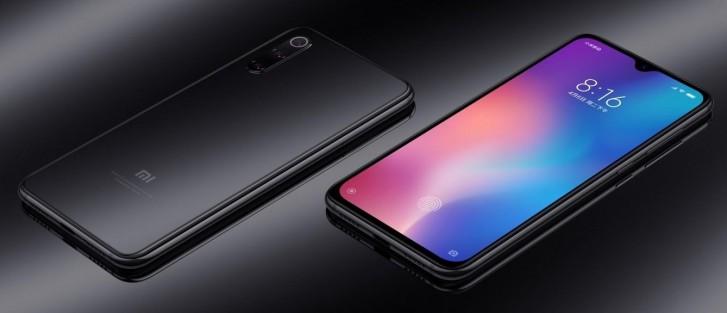 Xiaomi Mi 9 SE pode em breve ser lançado globalmente 1