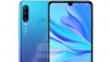 Top Five Huawei Nova 4 Vs Nova 4e Gsmarena - Circus