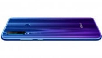 gsmarena com | Official Honor 10 Lite press renders leak day