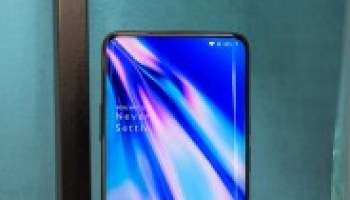gsmarena com   Weekly poll: OnePlus 7 Pro is now available