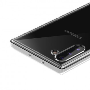 Samsung Galaxy Note10 case