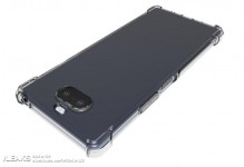 Sony Xperia 20 case