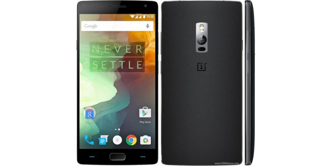 Image result for OnePlus 2