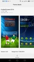 Temas - Huawei P9 opinión Lite