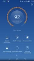 Phone Manager - Huawei P9 opinión Lite
