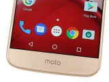 Hello 'moto' - Motorola Moto M review