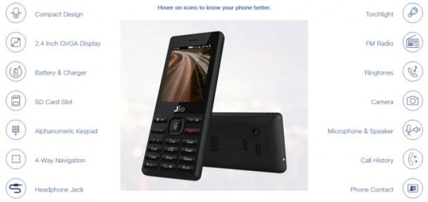 Nokia 8110 4G review - MVNO MVNE MNO Mobile & Telecoms
