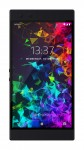 Razer Phone 2 in official renders - Razer Phone 2 hands-on review