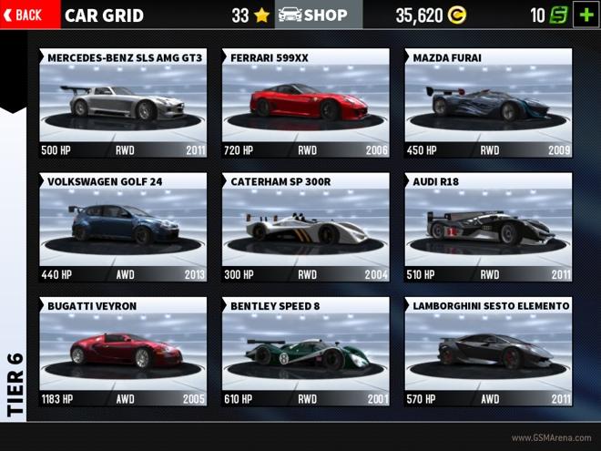 GT-Racing2-cars