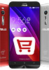 Asus Zenfone 2 goes on pre-order, pricier than expected