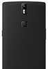 OnePlus One now available without invites forever