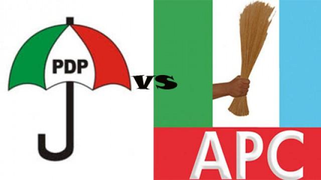 PDP-vs-APC