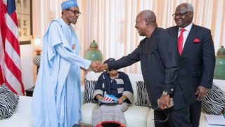buhari-and-west-african-leaders