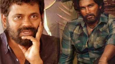 After Pushpa, Sukumar To Direct Vijay