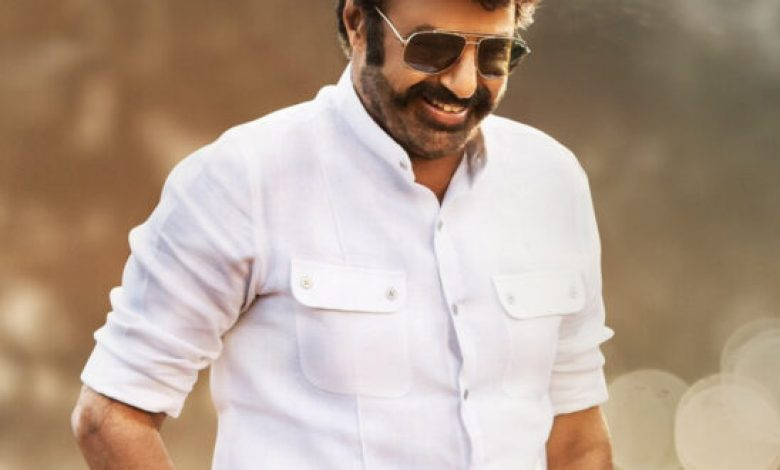 Big Disappointment For Fans On Balayya's B'day