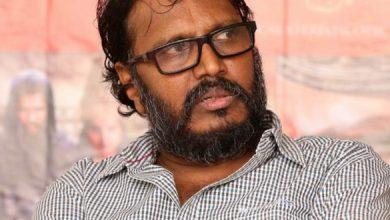 Gunasekhar On His Next 3 Historic Films