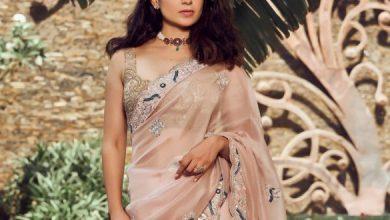 Got Secret Calls From Stars Like Akshay Kumar: Kangana Ranaut