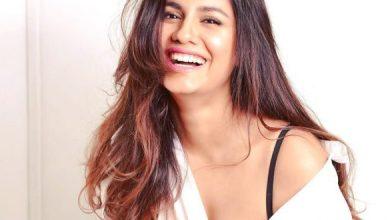 This Actress Watched Kshana Kshanam 267 Times