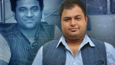 DSP Or Thaman – Who Is More Pricey?