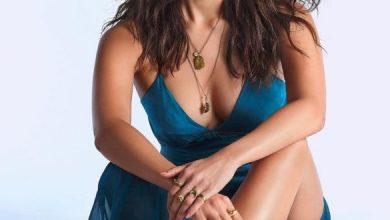Alia Bhatt's Dabboo Ratnani's Photoshoot Is Flirty & Sexy