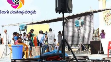 Tollywood's Strict Rules & Guidelines For Shoots!