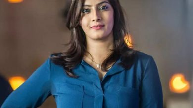 Krack's Jayamma Bags Intense Role In Balayya-Gopichand Film