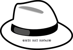 What is Hacking ? An Introduction