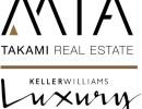Keller Williams San Francisco