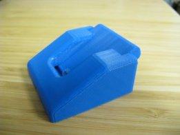 3D Printed Chamfer Tool