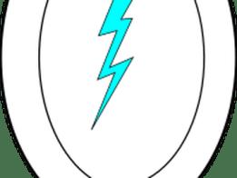 Lightning Direction Finding