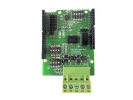 RS422 / RS485 Arduino Shield