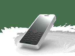 ESP32 WiPhone