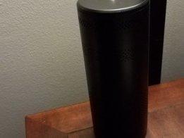 Modular Smart Speaker Assistant (jarvis-pi)