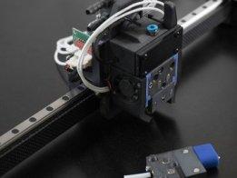 Blackbox - 3D Printer