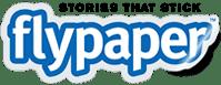 Flypaper Flash Software
