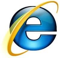 ie-logo1