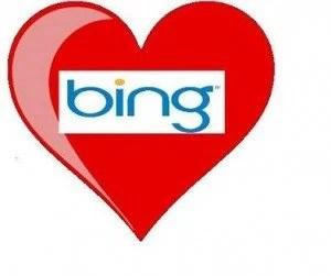 bing-love